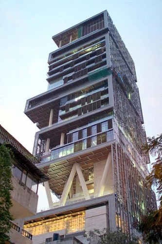 Ambani_house_mumbai