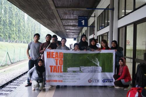 banner_padang besar