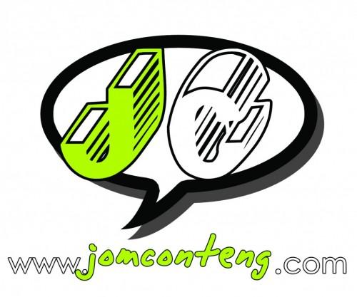 jomconteng-logo-copy-1024x856